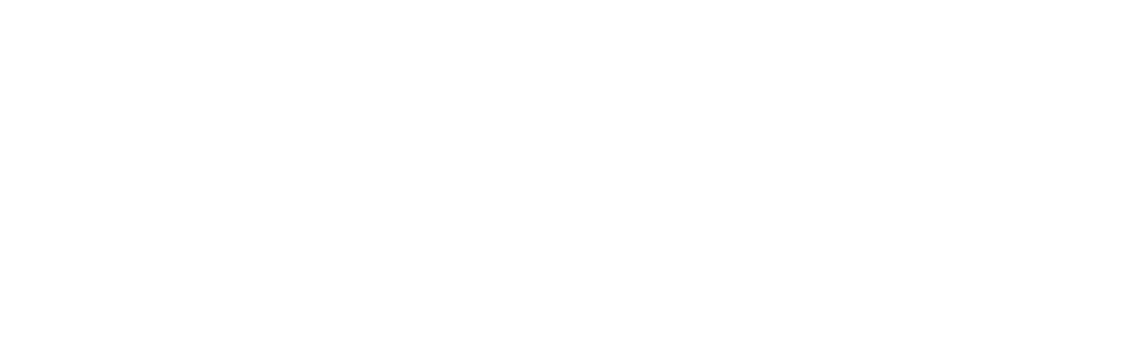 Rotterdam-Topsport